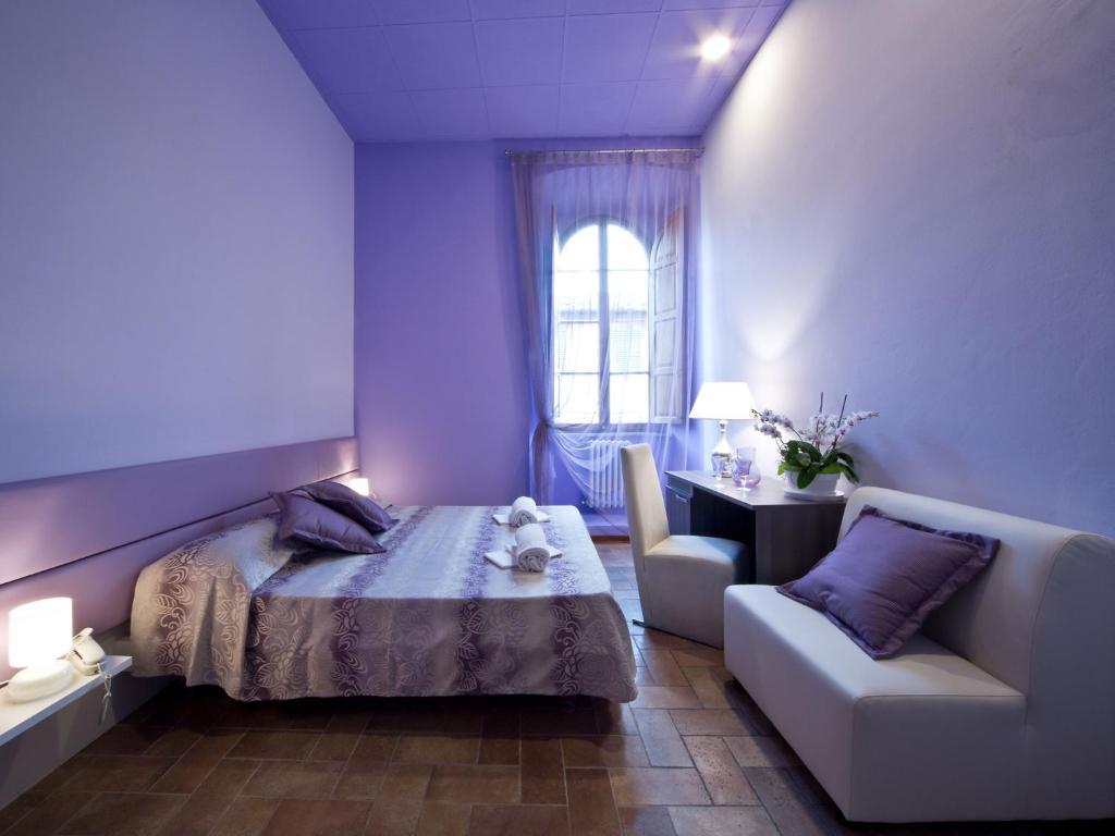 Hotel Colle di Val d'Elsa 2 Notti | week end nel Chianti