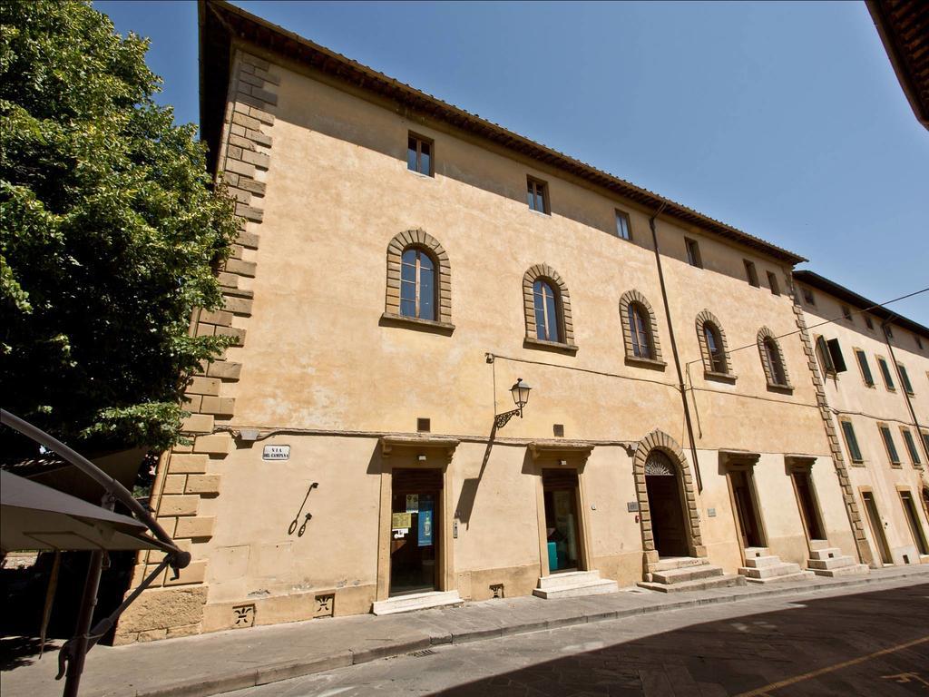 Wine Tour e Visita nel Chianti Classico  | Hotel Colle di Val d'Elsa | 4 notti al prezzo di 3
