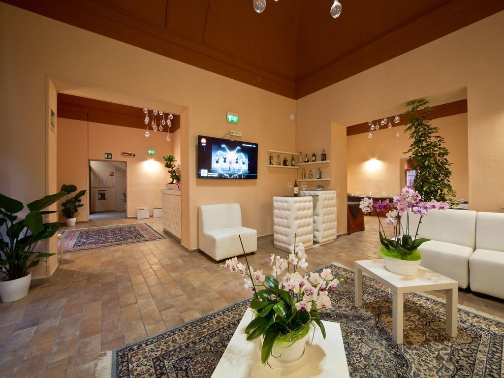 Hotel con Ristorante vicino San Gimignano | 3 notti a Colle Alta tra Cultura e Degustazioni